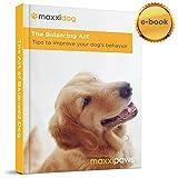 MaxxiCalm, Beruhigungshilfe für Hunde, 120 Tabletten mit Lebergeschmack - 2