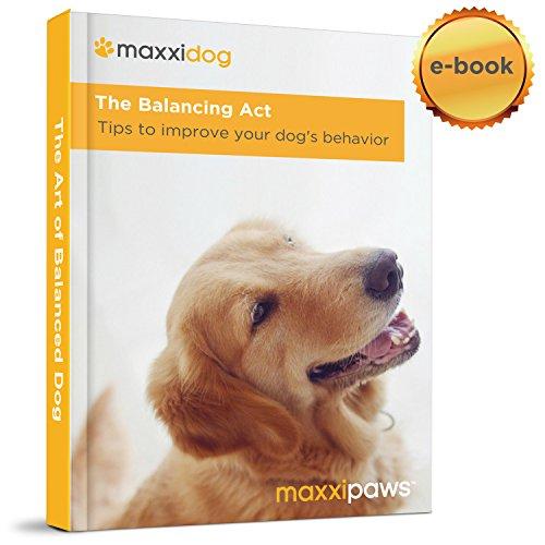 MaxxiCalm, Beruhigungshilfe für Hunde, 120 Tabletten mit Lebergeschmack - 3