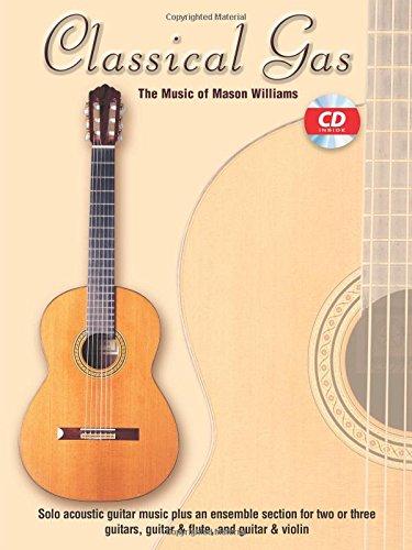 classical-gas-the-music-of-mason-williams-guitar-tab-book-cd
