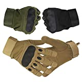 Hjuns-Outdoor-Airsoft-Hunting-Cycling-Motorcycle-Driving-Full-Finger-Gloves