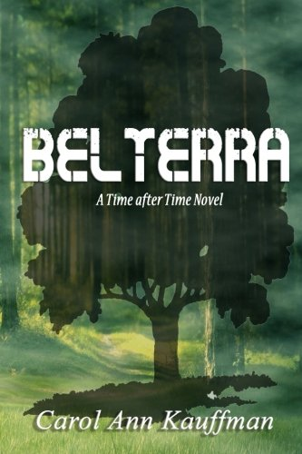 Belterra: Time After Time
