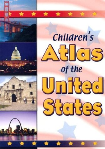 childrens-atlas-of-the-united-states