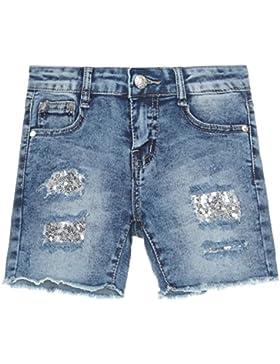 BEZLIT – Pantalón corto deportiv
