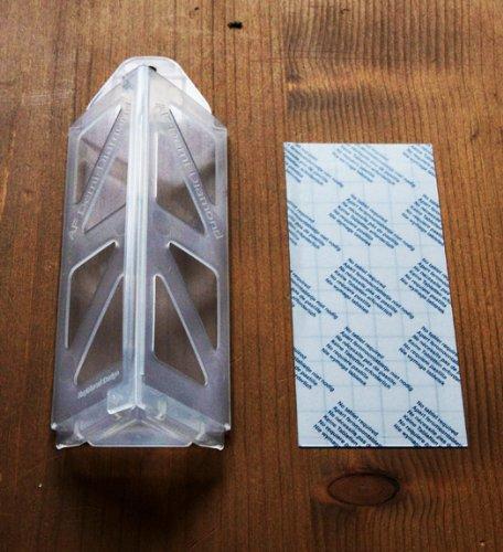 clothes-moth-traps-x-5