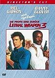 Lethal Weapon 3 - Die Profis sind zurück [Director