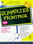 FrontPage 97 (Dummies 101)