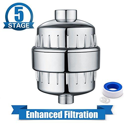 winarrow-5-stage-ad-alto-rendimento-universale-doccia-filtro-con-filtro-sostituibile-cartuccia-lasci