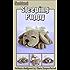Knitted Sleeping Puppy Knitting Pattern