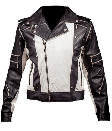 fh-mens-michael-jackson-1984-pepsi-ad-commercial-jacket-l-white