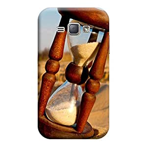 Ebby Premium Printed Back Case Cover With Full protection For Sony Xperia M5 (Designer Case)