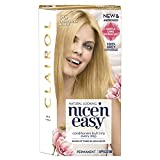 Clairol Nice' n Easy Permanent Hair Dye 9G - Best Reviews Guide