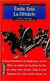La Débâcle - Pocket - 31/07/1993