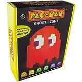 Paladone - Figurine - Pac-Man - Lampe Led Ghost 20cm - 5032331041389