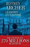 Le destin d'un homme - Les escales éditions - 03/05/2018