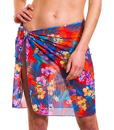 kiniki-continental-tan-through-beach-wrap-swimwear-06-14