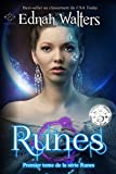 runes premier tome de la s?rie runes