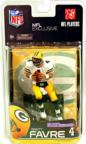 mcfarlane-toys-nfl-sports-picks-exclusive-action-figure-brett-favre-green-bay-packers-white-jersey