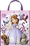 Disney Goodie Bags - Best Reviews Guide
