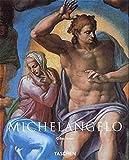 Michelangelo bei Amazon kaufen