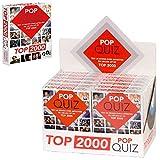 Top 2000 0635003 Pop Quiz