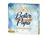 Ideal Trend Roth Adventskalender 2018 Papa Kalender Weihnachtskalender Geschenke