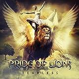 Fearless [Bonus Track]