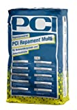 PCI Repament Multi grau 25kg/ Sack