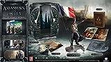 Assassin's Creed Unity - Notre Dame Edition [Importación Inglesa]