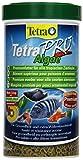 Tetra Pro Algae Premiumfutter für alle tropischen Zierfische