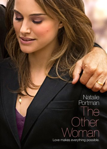 The Other Woman by Natalie Portman