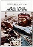 Die Schlacht Apachen-Pass kostenlos online stream