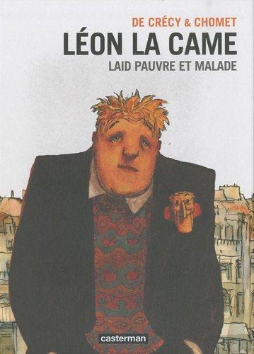 Leon la Came