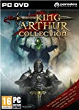 Cheapest King Arthur Collections on PC