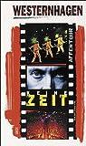 Westernhagen - Keine Zeit [VHS]