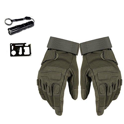 gants-tactiques-renforces-pour-camping-velo-conduite-scooter-vert-l