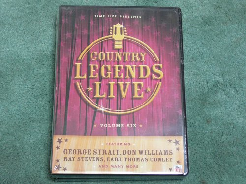tiempo-vida-registros-pais-leyendas-live-06