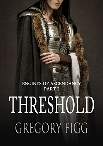 threshold-top-5-book-engines-of-ascendancy-1
