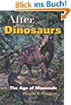 After the Dinosaurs: The Age of Mamma...