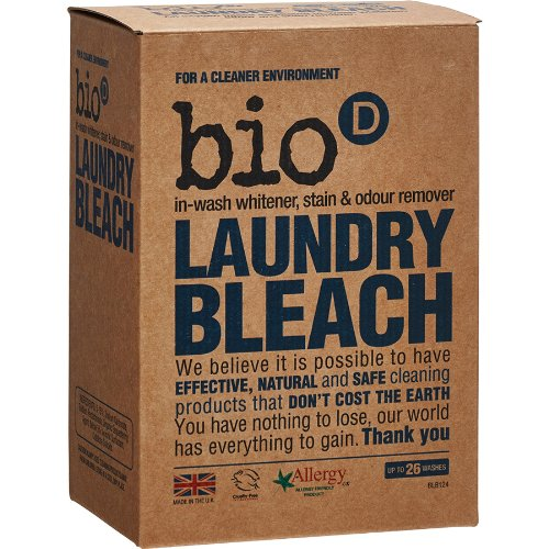 bio-d-laundry-booster-bleach-400-g-pack-of-3