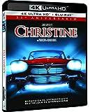 Christine - 1983 (4K UHD + BD) [Blu-ray]