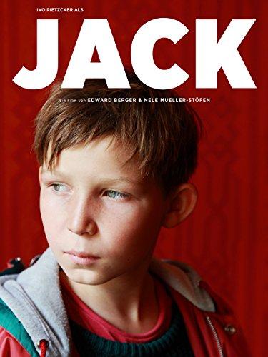 Jack (Jack Jacobs)