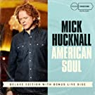 American Soul(Deluxe Edition)