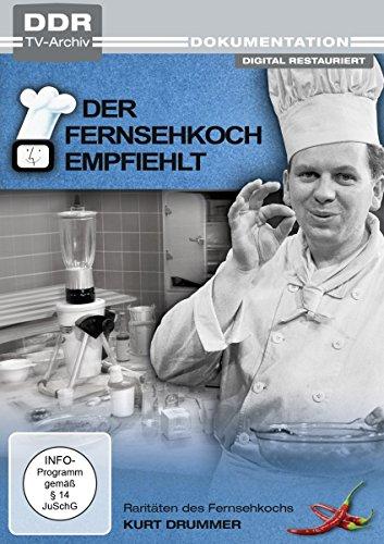 DDR TV-Archiv