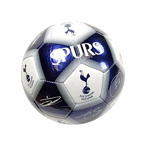 Tottenham-Hotspur-FC-Official-Signature-Football-5-WhiteNavy
