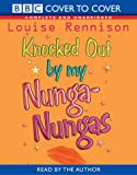 Knocked Out by My Nunga-nungas (Confessions of Georgia Nicolsn)