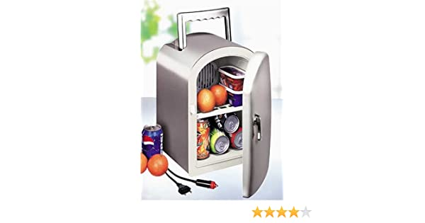 Red Bull Mini Kühlschrank Unold : Mini kühlschrank amazon kühlschrank modelle