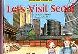 Inglés Libros de viajes para jóvenes