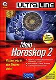 Mein Horoskop 2 -