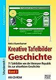 ISBN 3956601335