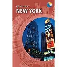 New York (CitySpots) (CitySpots)